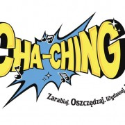 Cha_ching_logo
