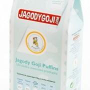 Puffins_-jagody-goji-72-dpi-181x300