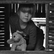 child-551671_1280