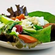 dieta-roślinna