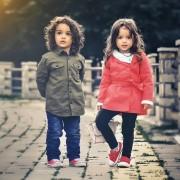 child-childrens-baby-children-s (1)