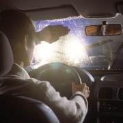 bezpieczna-jazda-noca2