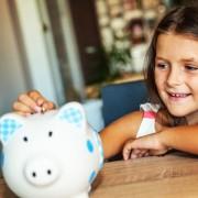 lekcja-finansow-dla-dziecka