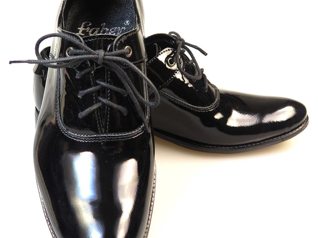 46c3811e43 Elegancki buty dla chłopca – JesteśmyRodzicami.pl